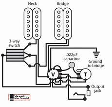 metric 3 way toggle switch stewmac com