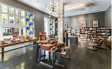 andy warhol museum shop travel leisure