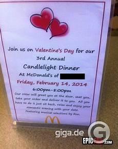 Anti Valentinstag Sprüche - anti valentinstag das beste f 252 r alle die nichts mit dem