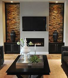 incredible small living room designs that will impress you