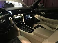 automotive air conditioning repair 2002 lexus gs interior lighting 2002 lexus sc430 v8 convertible custom vip show car air suspension low reserve