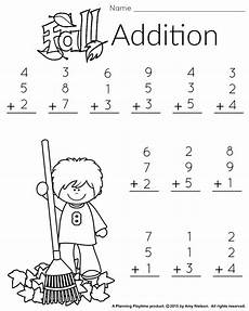 1st grade math and literacy worksheets with a freebie first grade math worksheets first