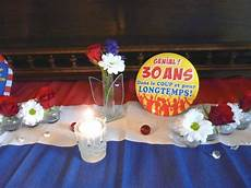 deco table anniversaire 30 ans p1010315 photo de table anniversaire 30 ans deco de tables
