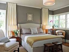 soothing bedroom paint colors glamorous calming color schemes home with bedroom color schemes