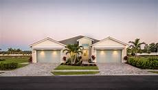 Gated Apartment Communities Orlando Florida by New Luxury Homes For Sale In Naples Fl Abaco Pointe
