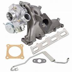 dodge neon turbo kit for dodge neon srt 4 srt4 2003 2004 2005 turbo kit with