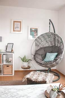 5 einrichtungstipps tropical wohnzimmer und h 228 ngesessel