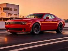 is the dodge challenger the last true american muscle car