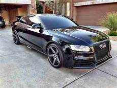 auto body repair training 2008 audi s5 seat position control sell used 2008 audi s5 highly modified w rare rs5 look in gilbert arizona united states