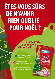Sac Sapin
