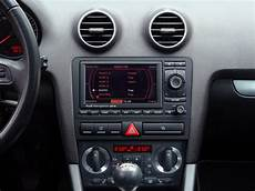 audi a3 radio alpine ine w928r for your audi a3 and a4