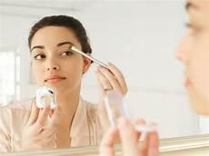 Parabene In Kosmetik Sind Sie Sch 228 Dlich F 252 R Unsere