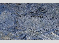 Azul Bahia   Marble Trend   Marble, Granite, Tiles