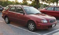 how to sell used cars 2002 suzuki esteem auto manual 2002 suzuki esteem glx sedan 1 8l auto