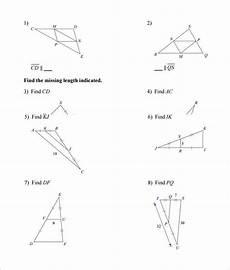 16 sle high school geometry worksheet templates free pdf word documents download free