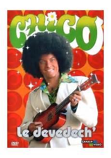 Chico Le Devedech La S 233 Rie Tv