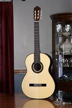 classical guitar players hill player classical guitar offered by savage classical guitar