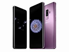 the galaxy s9 plus is its third most expensive