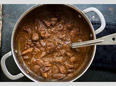 carbonnade of beef_image