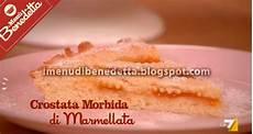 crostata di frutta benedetta parodi crostata morbida di marmellata la ricetta di benedetta parodi