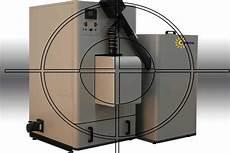 pelletheizung und pelletofen einbau wartung foerderung und pelletkessel kosten technik f 246 rderung pelletheizung