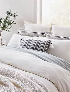 bedding joanna gaines bedroom joanna gaines launches bedding at target