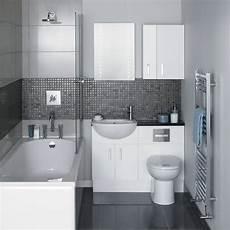 creative small bathroom ideas helena source net