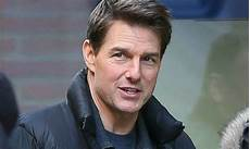 5 reasons not to hate tom cruise empire movies
