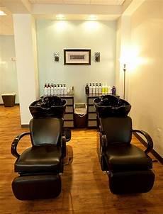 trichology salon chairs pedicure chairs in 2019 salon chairs salons salon furniture
