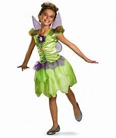 costume disney tinkerbell disney costume disneytinker