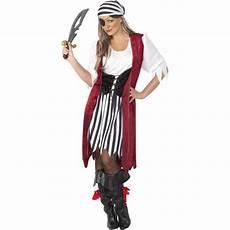 Deguisement Pirate Femme Soi Meme Tous Les D 233 Guisements