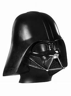 darth vader helmet maskworld