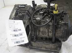on board diagnostic system 1998 volkswagen jetta head up display service manual how to replace shift solenoid 1998 volkswagen jetta vacuum change over