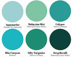 turquoise paint color images colour of the week turquoise kingston lafferty design interior design dublin