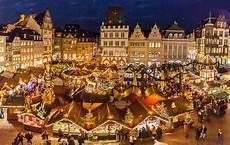 romantischer weihnachtsmarkt in trier weihnachten in