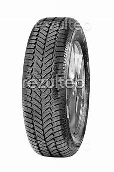 sava adapto hp all season tyre compare prices see tests