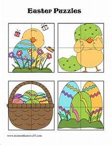 sorting and categorizing worksheets 7762 easter printables easter crafts for easter easter puzzles easter crafts kindergarten