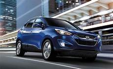 Cheapest New Crossover by Top 10 Cheapest New Suvs And Crossovers For 2015