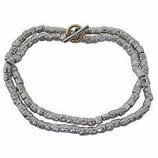 collana dodo pomellato prezzo pomellato collana argento comenuovo