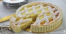 crostata al pistacchio crema pasticcera panna e ricotta e frutti di bosco the foodteller crostata di ricotta con crema pasticcera ricetta tradizionale cucina italiana