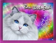 Creas Bon Week End