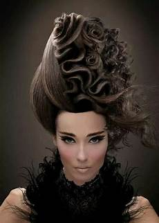 Creative Style Hair And creative hair makeup wardrobe the events mill