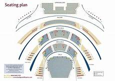 grand opera house york seating plan blackpool opera house seating plan circle