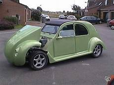 kit carrosserie 2cv polyester 4285 best citroen 2cv images on antique cars and vintage cars