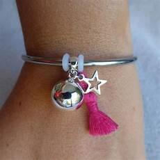 Bracelet Bola Grossesse Ath Bijou Femme Enceinte 224
