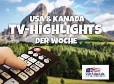 Aktuelle Usa Tv Tipps Fernseh Highlights F 252 R Die 45 Kw 2017