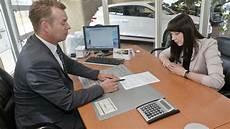 gebrauchtwagen privat kaufen vertrag als mustervorlage