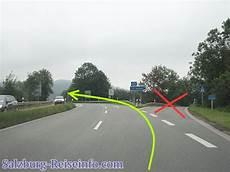 ohne vignette österreich kamera ohne autobahn maut nach salzburg ohne vignette fahren