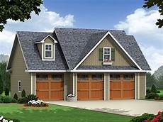carriage house garage apartment plans carriage house plans 3 car garage apartment plan 001g