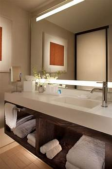 Bathroom Ideas Hotel Style by Bathroom Vanity Hotel Style Bathroom Vanities